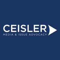Ceisler Media & Issue Advocacy