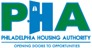 Philadelphia Housing Authority