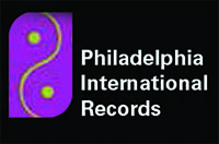 Philadelphia International Records