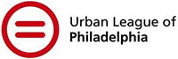 Urban League of Philadelphia