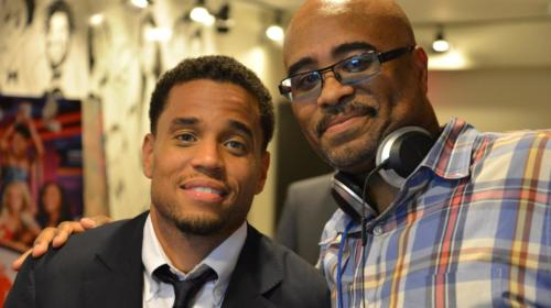 gee michael ealy